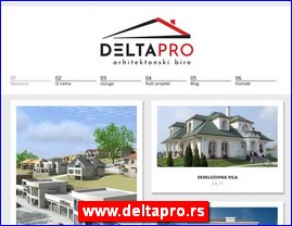 www.deltapro.rs