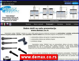 www.demax.co.rs