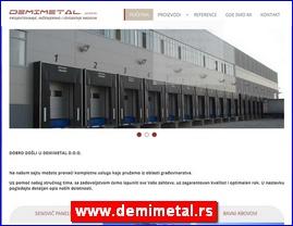 www.demimetal.rs