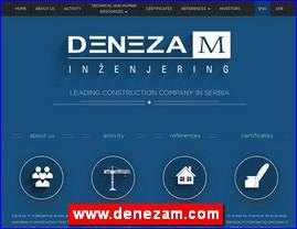 www.denezam.com