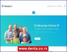 www.denta.co.rs