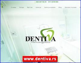 www.dentiva.rs