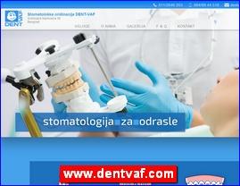 www.dentvaf.com