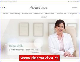 www.dermaviva.rs