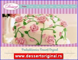 www.dessertoriginal.rs