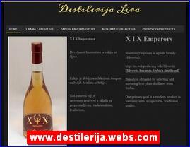 destilerija.webs.com