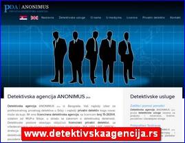 www.detektivskaagencija.rs