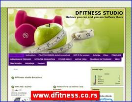 www.dfitness.co.rs