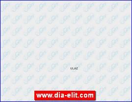 www.dia-elit.com
