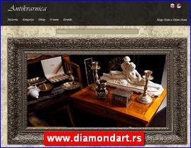 www.diamondart.rs