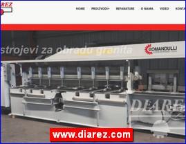 www.diarez.com