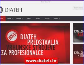 www.diateh.hr