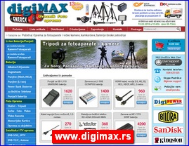 www.digimax.rs