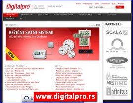 www.digitalpro.rs