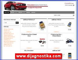 www.dijagnostika.com