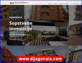 www.dijagonala.com