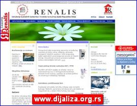 www.dijaliza.org.rs