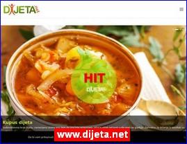 www.dijeta.net