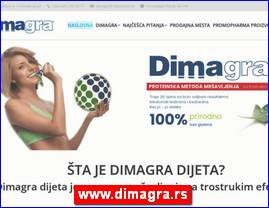 www.dimagra.rs