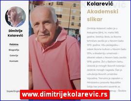 www.dimitrijekolarevic.rs
