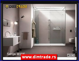 www.dimtrade.rs