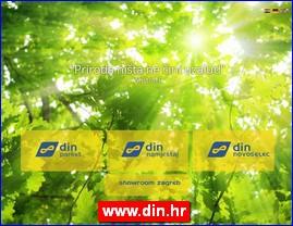 www.din.hr