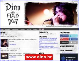 www.dino.hr