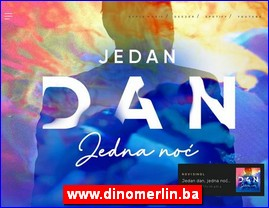 www.dinomerlin.ba