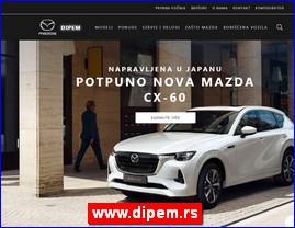 www.dipem.rs