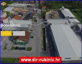 www.dir-rubinic.hr