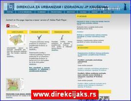 www.direkcijaks.rs