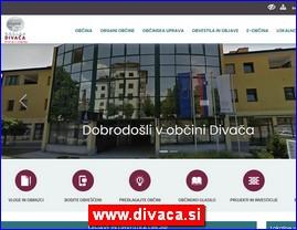 www.divaca.si