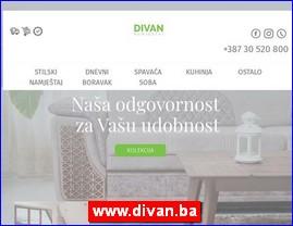 www.divan.ba