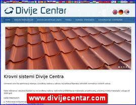 www.divijecentar.com