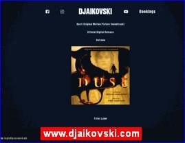 www.djaikovski.com