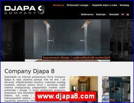 www.djapa8.com
