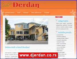 www.djerdan.co.rs
