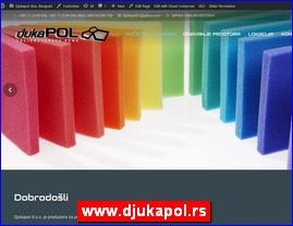 www.djukapol.rs