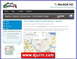 www.djurin.com