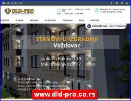 www.dld-pro.co.rs