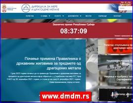 www.dmdm.rs
