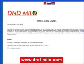 www.dnd-milo.com