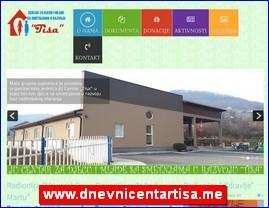 www.dnevnicentartisa.me