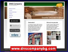 www.dnscompanybg.com