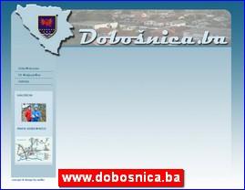 www.dobosnica.ba