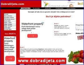 www.dobradijeta.com
