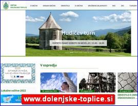www.dolenjske-toplice.si