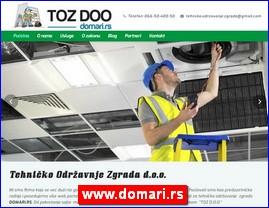 www.domari.rs