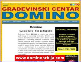 www.dominosrbija.com