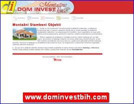 www.dominvestbih.com